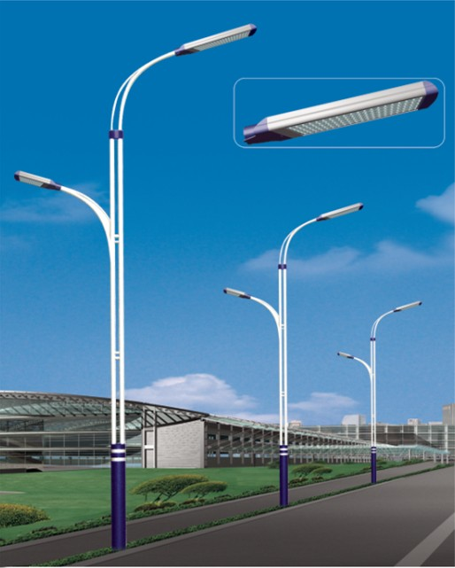Popular LED Street Light