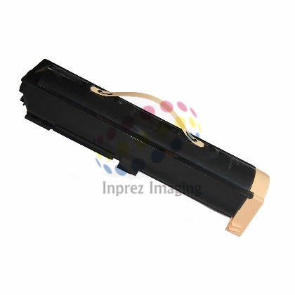 Compatible Toner Cartridge Xerox DC 236/286/336