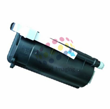 Compatible Toner Cartridge Toshiba E-Studio 18