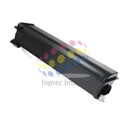 Compatible Toner Cartridge Toshiba E-Studio 181/182