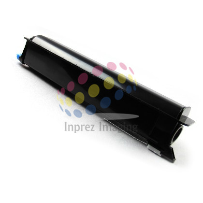 Compatible Toner Cartridge Toshiba E-Studio 195/223