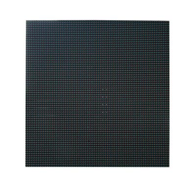 FU P12.5 LED Display Wall