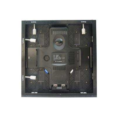SM P9 LED Video Screen