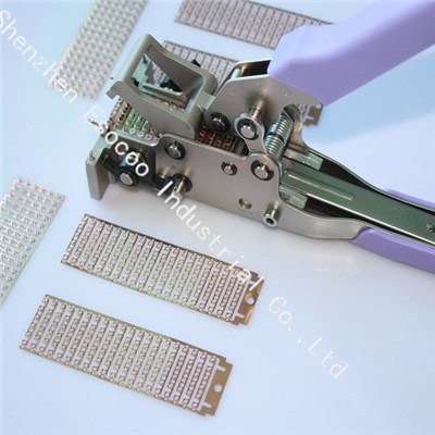SMT Stapler Splicing Tool