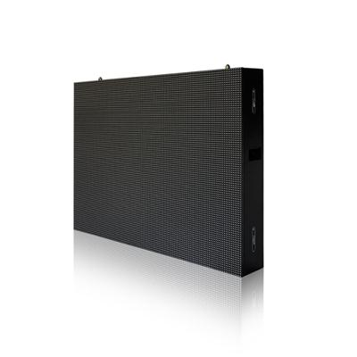 IA P6 Indoor LED Wall