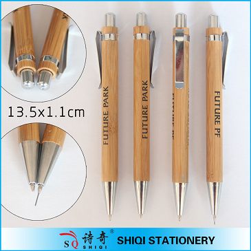 eco friendly paper pencils Eco Pens XH2211