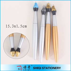special pens for gifts Special Pens XH2514
