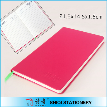 prices of notebook laptop Notebook SQ1010