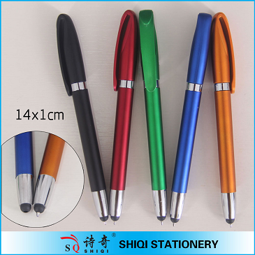 plastic pens for dogs Plastic Pen XH3792