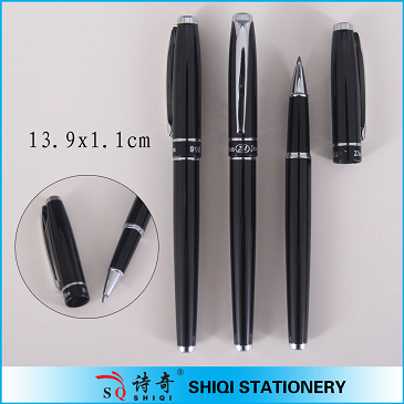 metal pens for sale Metal Pen XT1047