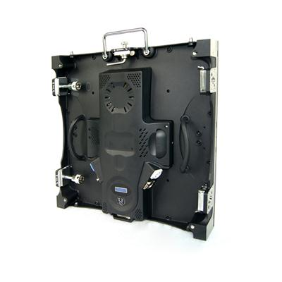 MINI P1.667 LED Wall