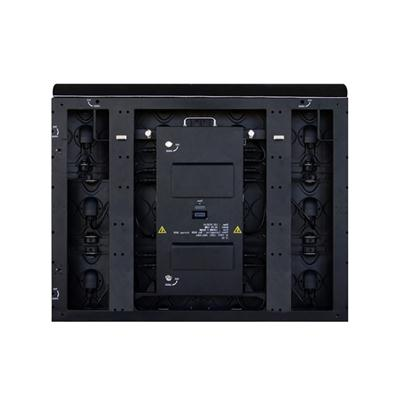 SP P12.5 LED Video Panel
