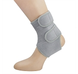 Tourmaline Ankle Support