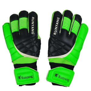 Custom Goalkeeper Gloves