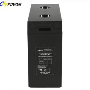 2V800Ah UPS Rechargeable Battery