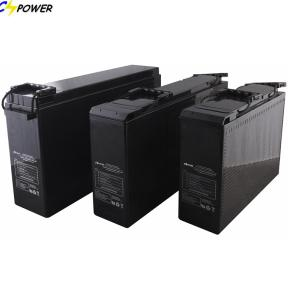 12V150Ah Front Access Battery