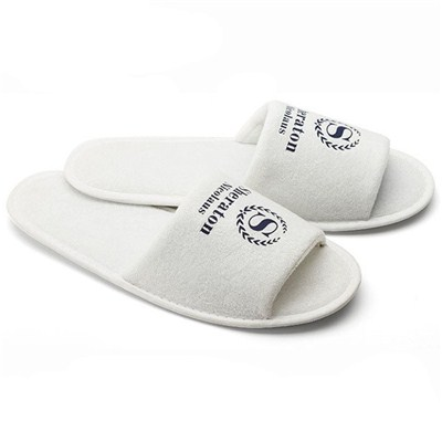 Hotel Slipper With High Quality