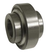 Ball Bearing 205PP9