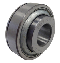 Ball Bearing 205KRP2