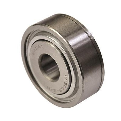 Ball Bearing 205GP