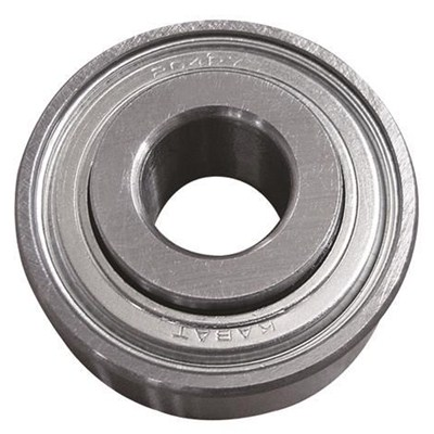 Ball Bearing 204PY3