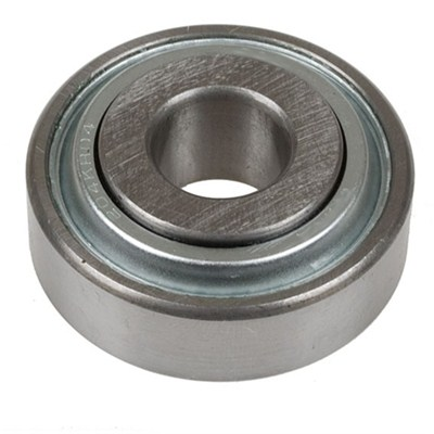 Ball Bearing 204KRD4