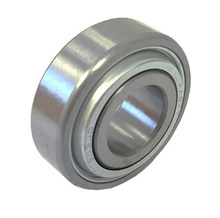 Ball Bearing 203JD