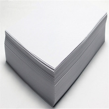 A4 Copy Paper 70 GSM / 80 GSM/Double A BRAND and Many More