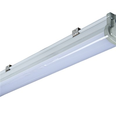 600mm One-piece LED Tri-proof Light