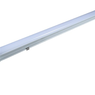1200mm One-piece LED Tri-proof Light