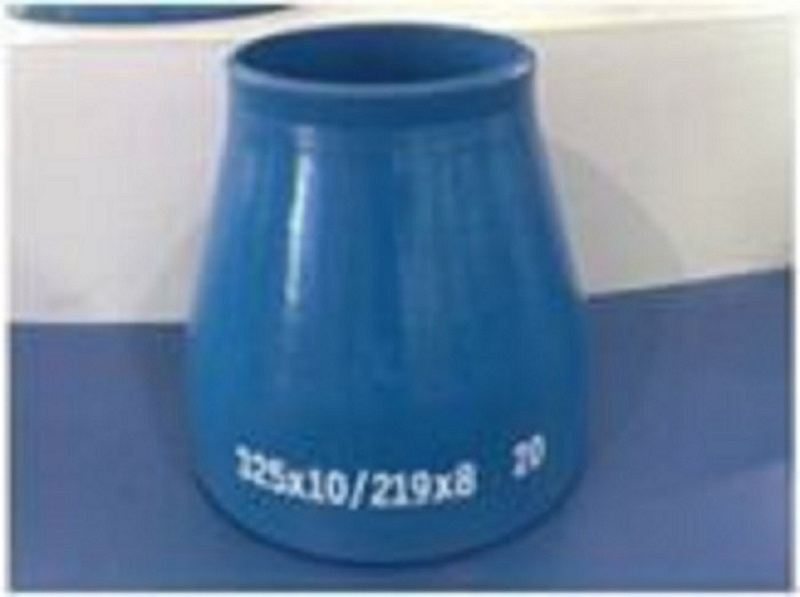 LR/ SR Elbow