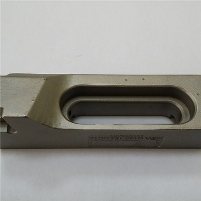Machining Center Casting