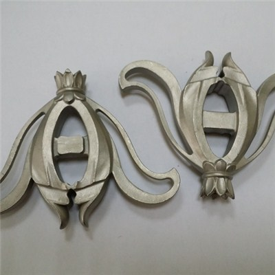 Decorative Castings