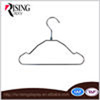 China Manufacture High Quality Garment Usage Hanger