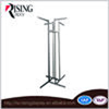 China Manufacture High Quanlity Floor-Standing Coat Hanger