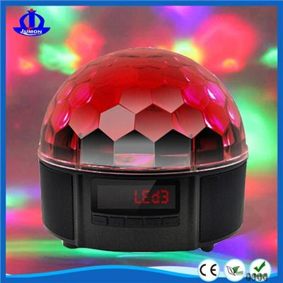 High End Powered Party Loud Speaker Jumon