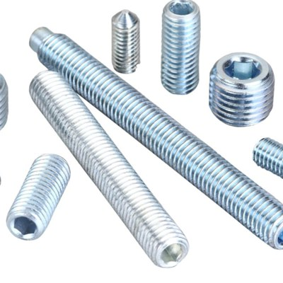 Inner Hexagon Set Screw