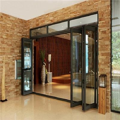 Interior Bifold Door