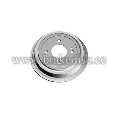 42610-SAA-000 HONDA Brake Disc