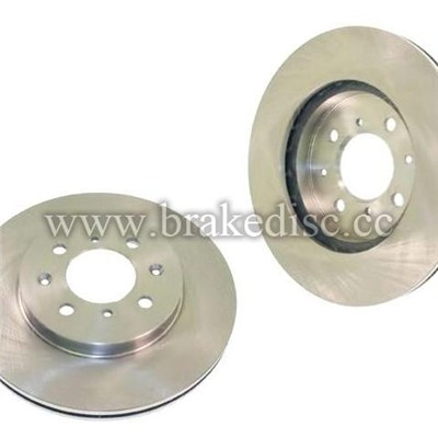 45251-SAA-G50 HONDA Brake Disc