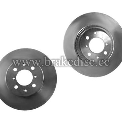 GBD90830 HONDA Brake Disc
