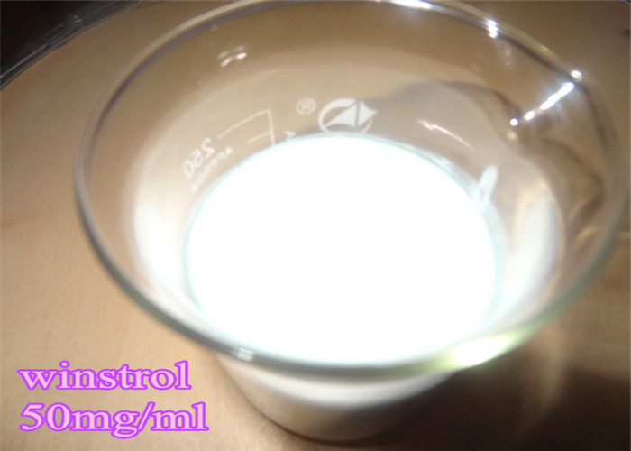 Raw Winstrol Stanozolol Powder Oral and Injectable Anabolic Androgenic Steroid  Winstrol Stanozolol