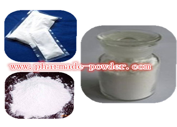 Finasteride Raw Powder Treat Hair Loss Finasteride Raw Powder