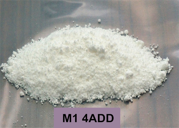 Melanotan II Peptide and HGH Human Growth Hormone Mt-2 Melanotan 2