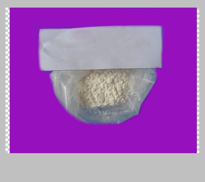 USP Epistane Powder Prohormones Bodybuilding Epi mass gainer