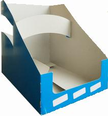 Pet Food Cardboard Boxes