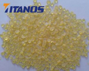 c5 c9 hydrocarbon resin TITANOS C9 PETROLEUM RESIN