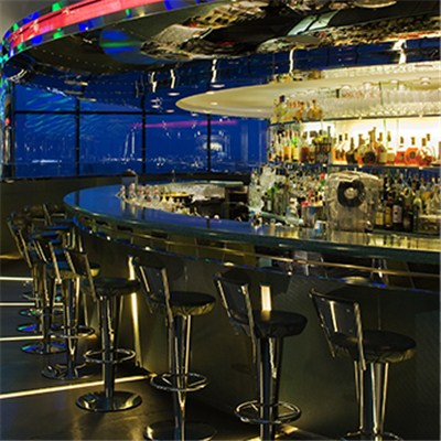 Popular Luxuary Bar Counter