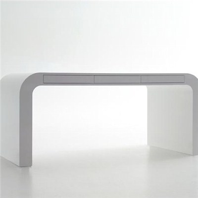 Office Desk Manufacture