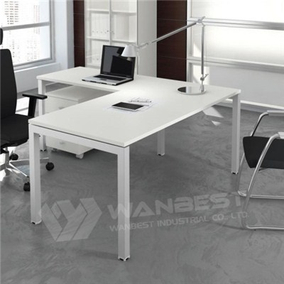 OD-016 Office Desk Supplier